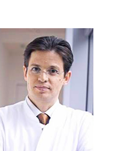 Prof. Dr. med. B. Asfour