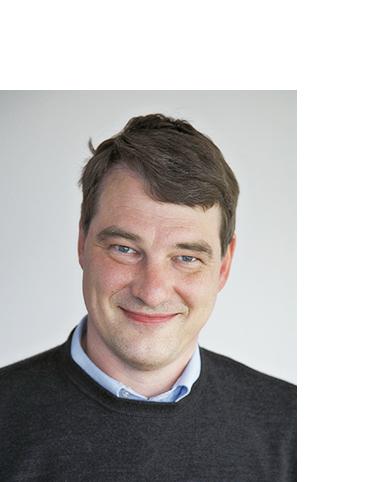 Dr. med. Thomas Borth-Bruhns