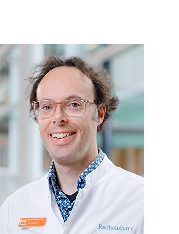 Dr. Floris E.A. Udink ten Cate, PhD